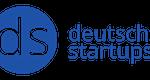 mkd_partner-deutsche-startups
