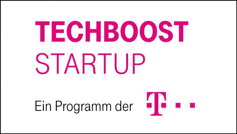 Logo_TECHBOOST_Startup