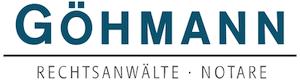 mkd_partners-goehmann