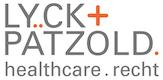 mkd_partners-lyck-paetzold